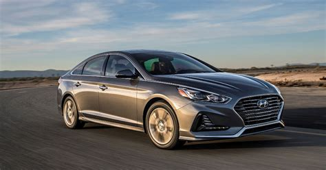 Free Test Drive Gift Card 2017 - free 40 gift card w hyundai test drive free product sles