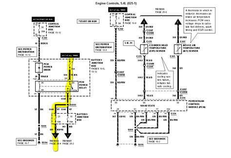 lexus rx300 o2 sensor location lexus free engine image for user manual