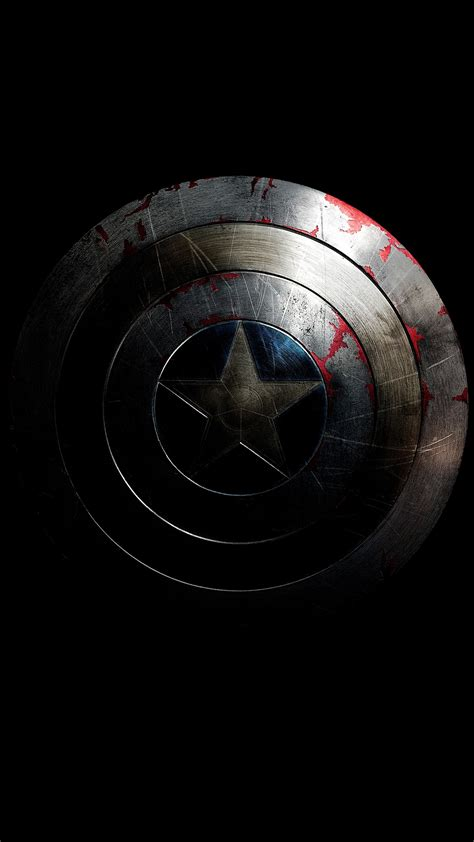captain america note 4 wallpaper captain america shield 4k 8k wallpapers hd wallpapers