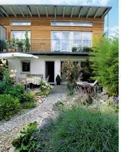 gartengestaltung für kleine gärten chestha dekor reihenhaus garten