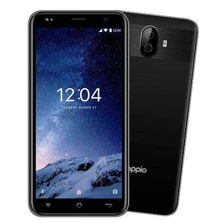 u503 – doppio mobile