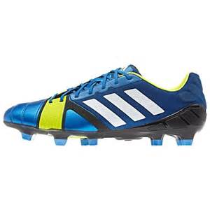 cheap soccer shoes adidas soccer shoes 100