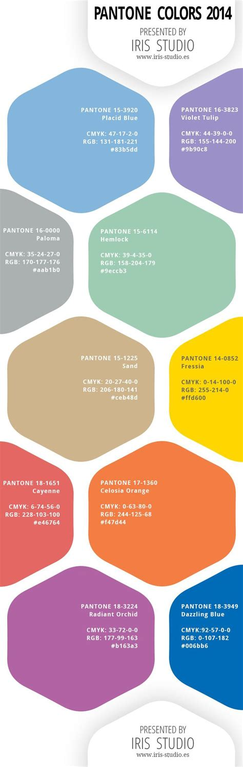 pantone color of the year hex 1000 images about i put a hex code on you on pinterest pantone color code for and paint