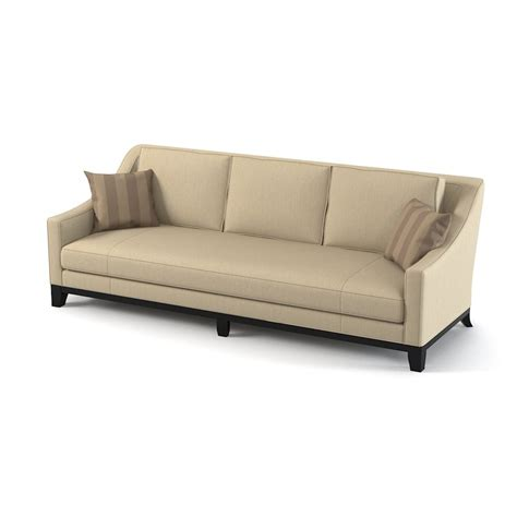 baker furniture sofas baker neue sofa max