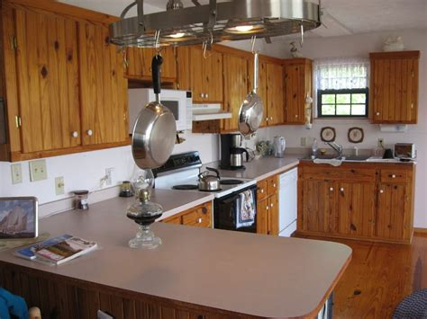 knotty pine kitchen cabinets for sale best knotty pine kitchen cabinets tedx designs
