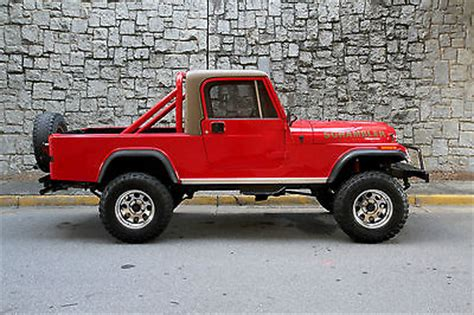 jeep scrambler 2014 related keywords suggestions for 2014 jeep scrambler