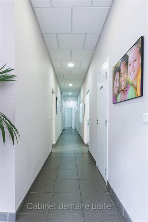 Cabinet Dentaire Pas Cher by Clinique Dentaire Implant Pas Cher Prise En Charge