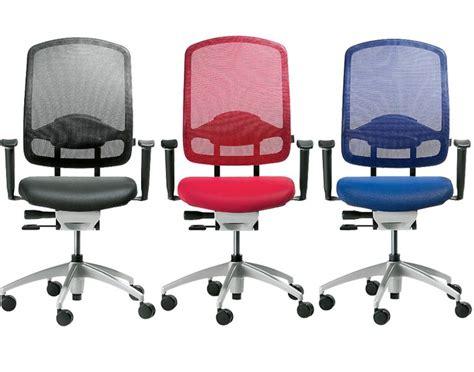 free fauteuil de bureau pour poste de travail en