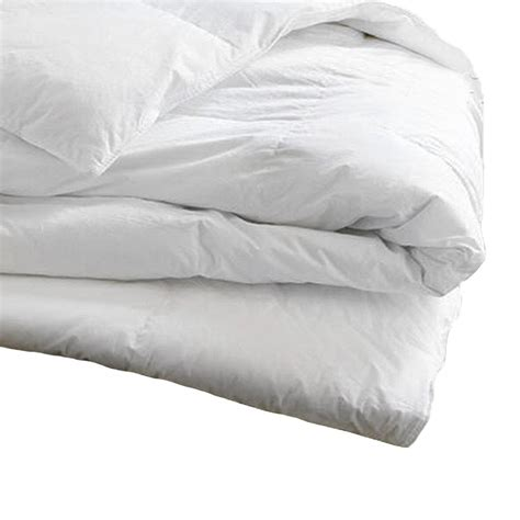 organic down comforter organic down alternative comforter myorganicsleep best