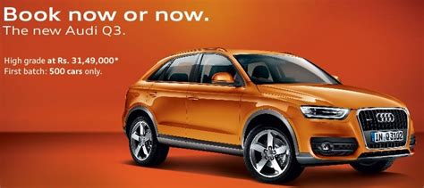 audi manufacturing unit in india why did gm engineers spray 25 000 liters of water on the