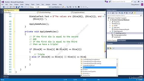 lynda windows 10 new features tutorial keiso lynda learn universal windows app development the basics
