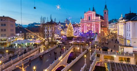 Car Plans by How Ljubljana Turned Itself Into Europe S Green Capital