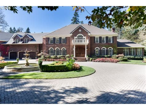 lake oswego homes for sale lake oswego real estate from