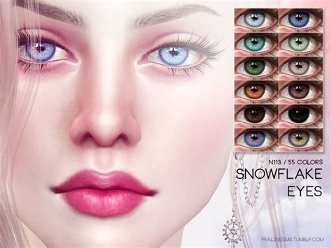 sims 4 toddler eyes cc 94 best sims 3 sims 4 cc eyes images on pinterest sims