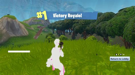 fortnite without epic launcher outdated fortnite battle royale multi hack lasthackalive