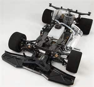 Infinity Rc Truck Infinity 1 8 Nitro On Road Car Images Rcnews Net