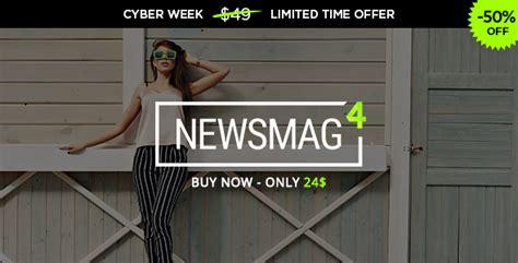 themeforest free download newsmag v3 2 news magazine newsmag v4 2 news magazine newspaper vestathemes