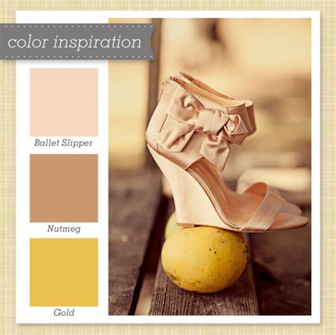 pink and brown color scheme light pink brown and gold color palette 38 sarah hearts