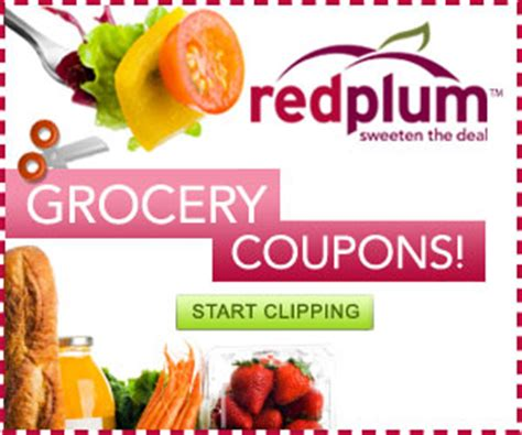 printable grocery coupon sites free coupon printing websites cyber monday deals on