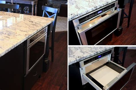 bosch microwave drawer drawer microwave for my home