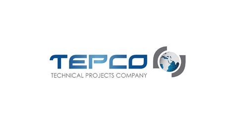 design engineer jobs north west job electrical design engineer at tepco s a e in giza