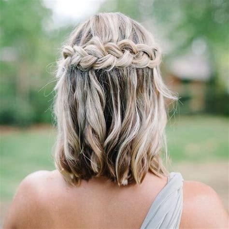 Boho Hairstyles For Medium Hair by Boho Hairstyles For Medium Hair 50 Fabulous