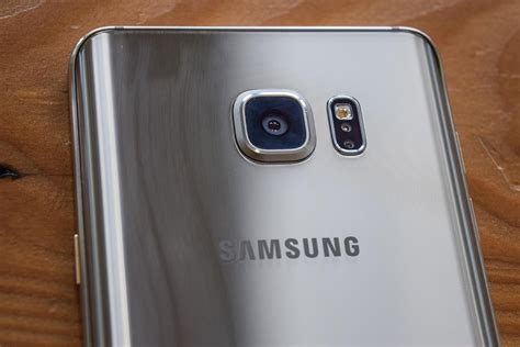 5 samsung galaxy samsung galaxy note 5 review digital trends
