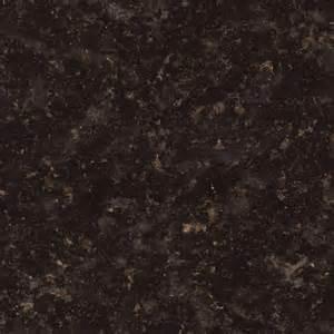 Designing Your Own Kitchen granite samples seigles cabinet center