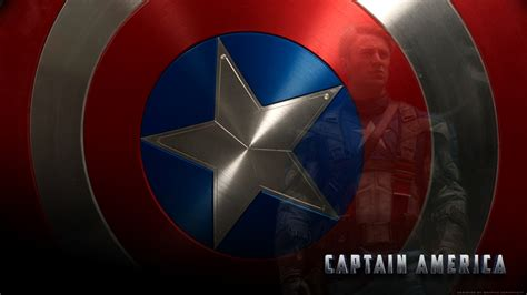 captain america pc wallpaper captain america wallpapers 171 awesome wallpapers