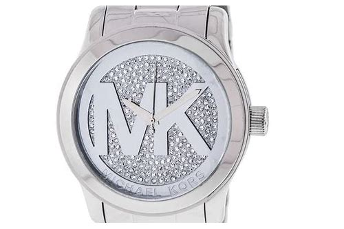 mk watches deals