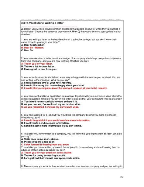 do my resume for me resume ideas