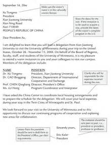 Anatomy Professor Cover Letter by Sle Letter Inviting To A Meeting Docoments