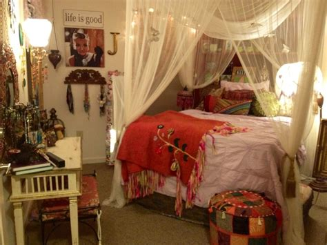 gypsy bedroom gypsy bedroom random pinterest