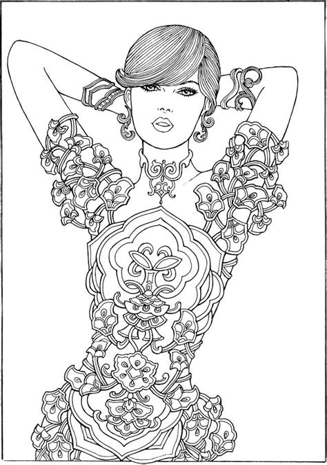 dover coloring pages download steunk colouring dover website inspiration dover