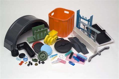 plastic injection molding products name plastic injection molding plastic injection molding kuzma industrial group kuzma