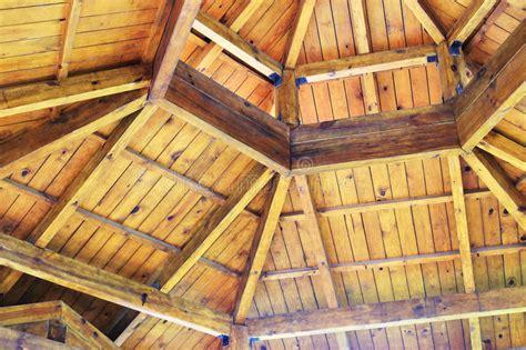 cupola a padiglione tetto a padiglione affordable tutti sul tetto a spiovente