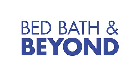 Bed Bath Beyound by 750 Bed Bath Beyond Commercial Call For Babies