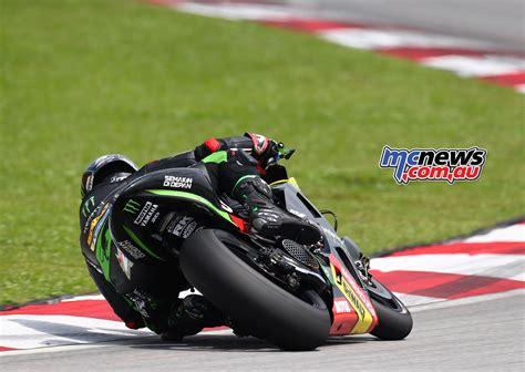 moto gp test 2018 sepang test motogp images gallery e mcnews au