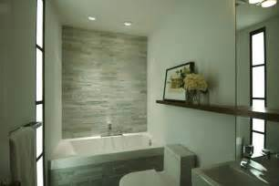 very small bathroom ideas along with modern design wellbx