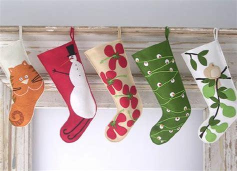 Weihnachtsgeschenke Selber Nähen by Bastelideen F 252 R Weihnachten Wollen Sie Nikolausstiefel