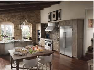 Country Farmhouse Kitchen Designs Design Ideas For A Country Farmhouse Kitchen Quarto Homes