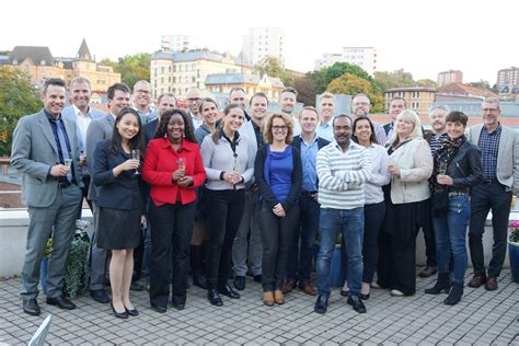 Mba Sweden by Emba 2014 2016