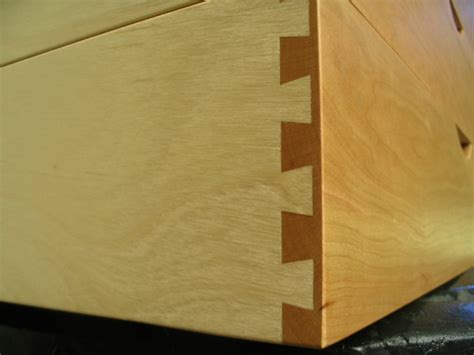 Drawer Dovetail by A Guide To Purchasing Cheap Kitchen Cabinets