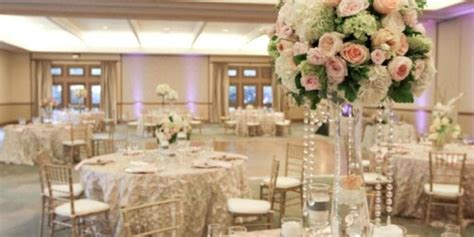 wedding reception venues near temecula ca temecula creek inn weddings get prices for wedding venues in ca
