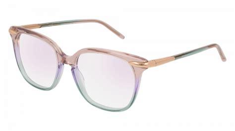 pomellato prices pomellato pm0037o eyeglasses ezcontacts