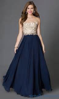 military ball dresses evening gowns