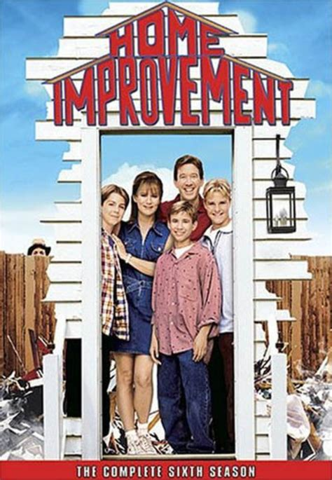 home improvement season 6 top tv series free