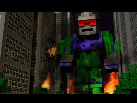 download game transformers mod full download minecraft mods transformers mod transform