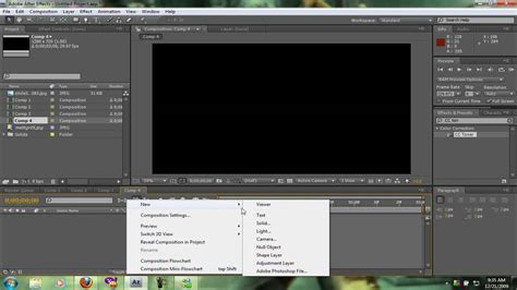 tutorial after effects background after effects tutorial moving backgrounds basic youtube
