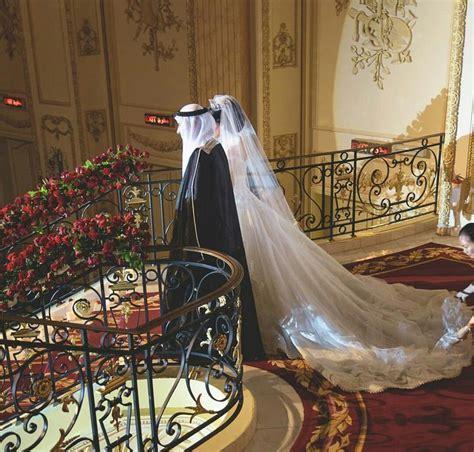 Best 25  Arab wedding ideas on Pinterest   Arabic wedding